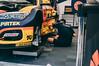 IMG_4782 (tom_acton) Tags: btcc thruxton wsr bmw alfa dunlop racecar mercedes audi barc