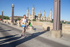 2018-05-13 09.45.43 (Atrapa tu foto) Tags: 10k 2018 42k españa mannfilterxiimaratónciudaddezaragoza marathon spain aragon canon canon100d carrera corredores correr maraton may mayo runners running saragossa sigma18200mm zaragoza іспанія
