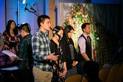 2018.04.01_EasterSunday-10 (Gracepoint Seattle) Tags: opbryankai spring2018 uwa2f easter sws