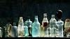 - Finds (2018) - (Jacqueline ter Haar) Tags: archaeologicalfinds bodemvondsten trompenburg tuinen arboretum kralingen rotterdam bottles flessen exota revisited sunlight collection sunny zonnig