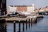 Copenhagen (Håkan Dahlström) Tags: 2018 architecture brygge copenhagen danmark denmark harbor köpenhamn nordatlantens photography københavn xt1 f90 1400sek xf1855mmf284rlmois uncropped 7808042018113418 københavnk dk