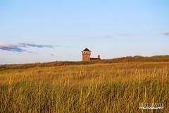 Race Point Beach and lighthouse, Cape Cod (Travel around Spain) Tags: cabocod capecod península massachusetts estadosunidos marismas