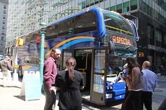 IMG_6235 (GojiMet86) Tags: mta nyc new york city bus buses 2016 alexander dennis superlo enviro500 0022 demonstrator broadway stone street sfea11111ggn40021