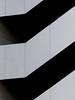 ... P17307 ... (Lanpernas .) Tags: fotografía líneas abstract minimal arquitectura madrid escaleras stairs byn