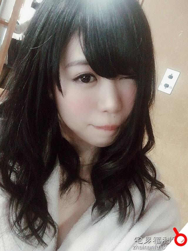 新人女優大長腿小師妹「宮村菜菜子」正式出道!