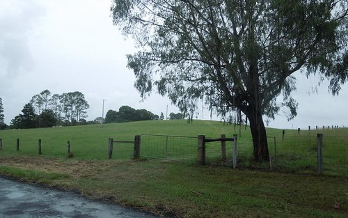1 Hopf Road, Tucki Tucki NSW 2480