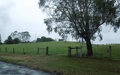 1 Hopf Road, Tucki Tucki NSW