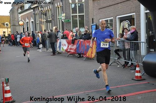 KoningsloopWijhe_26_04_2018_0169