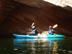hidden-canyon-kayak-lake-powell-page-arizona-southwest-9820
