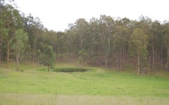 Lot 75, 339 Peckhams Road, Tabulam NSW