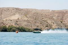Desert Storm 2018-1006 (Cwrazydog) Tags: desertstorm lakehavasu arizona speedboats pokerrun boats desertstormpokerrun desertstormshootout