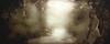 Dream1-12 (Poli Maurizio) Tags: sony sonydsch200 disegno art abstract painting sculpture museum gallery virtual artist master famous canvas painter collection drawing impressionism naturalism renaissance expressionism realism baroque sketch garden portrait autumn flower light nature sky spring summer indoor travel water woman yellow blue black white color movement figure macro photo object fine unlimited still life mattepainting fantasy fantastic facebook twitter linkedin pinterest instagram tumblr outdoor atmosferic watercolor technique surrealism digitalart 3dweddingpartyfamilytravelfriendsjapanvacationlondonbeachcaliforniabirthdaytripnycsummernatureitalyfrancemeparisartflowerssanfranciscoeuropechinaflowernewyorkwaterpeoplemusiccameraphone 3daustraliachristmasusaskygermanynewcanadanightcatholidayparkbwdogfoodsnowbabysunsetcitychicagospaintaiwanjulybluetokyoenglandmexicowinterportraitgreenred 3dpolimaurizioartworkredfunindiaarchitecturegardenmacrospringthailandukseattlefestivalconcertcanonhouseberlinhawaiistreetlakezoofloridajunemaywhitevancouverkidstreecloudstorontobarcelonageotaggedhome 3dbwbwdigitalseadaytexasscotlandcarlighthalloweencampingchurchanimalstreeswashingtonrivernikonaprilbostongirlirelandgraffitiamsterdamrocklandscapeblackandwhitecatsnewyorkcitysanromeroadtripurbanhoneymoonocean 3dwatercolorsnewzealandmarchblackmuseumyorkhikingislandmountainsyellowsydneysunhongkongshowgraduationcolorfilmmountainanimallosangelesschoolmoblogphotodogs 3dartdesigndisegnosiciliacalabriabasilicatacampaniamarcheabruzzomoliselaziotoscanaemiliaromagnalombardiavenetofriuliveneziagiuliapiemontevalledaostaliguriatrentinoaltoadigepuglia 3dlandscapepaesaggiolunasolemarenuvolecittàtramontoalbamontagnecollinenebbialuceautomobilearredamentointerniesterninaturamortacieloragazzadonnauomobambinofruttabarca 3dcanigattirinascimentomodelbarocconaturalismomattepaintingfuturismoastrattismocubismosurrealismorealismoiperealismoclassicismorococomanierismoromanticismoimpressionismogiocovirtualep