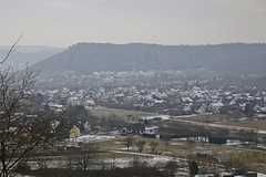 _MG_9189a - 03.03.2018 (hippo1107) Tags: winter märz march schnee snow kalt cold eis ice schoden canoneos70d canon eos 70d