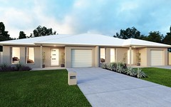 Lot 119 Page Avenue, Dubbo NSW
