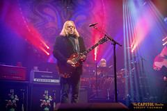 042818_GovtMule_14 (capitoltheatre) Tags: thecapitoltheatre capitoltheatre thecap govtmule housephotographer portchester portchesterny live livemusic jamband warrenhaynes