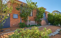 3 Schaffer Place, Charnwood ACT