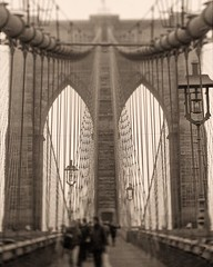 Brooklyn Bridge (AMRosario) Tags: ifttt instagram