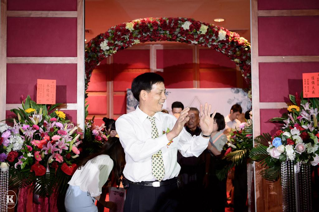 台南婚攝_總理大餐廳_181