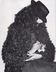 Krizia 1979 (barbiescanner) Tags: vintage retro fashion vintagefashion 70s 70sfashions 1970s 1970sfashions 1979 krizia 70sads vintageads superman