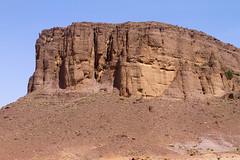 2018-3995 (storvandre) Tags: morocco marocco africa trip storvandre marrakech marrakesh valley landscape nature pass mountains atlas atlante berber ouarzazate desert kasbah ksar adobe pisé