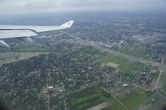 UKABEL2013_2405 (wallacefsk) Tags: poland warsaw ªiäõ μø¨f aeroplane emirates a332 airbus 波蘭 華沙