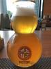 Moonzen Brewery - Thunder God Ale - Hong Kong - enjoyed at Renaissance Hong Kong Harbour View Hotel - Hong Kong (mbell1975) Tags: hongkong hongkongisland hk moonzen brewery thunder god ale hong kong enjoyed renaissance harbour view hotel sra china beer bier pivo øl cerveza birra cerveja piwo bira bière biere marriott 香港