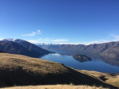4 wheel drive tour with Ridge Line Tours in Wanaka New Zealand. Fabulous tour with stunning scenery in NZs South Island. (Simon_sees) Tags: tour sightseeing holiday vacation travel newzealand scenery view landscape