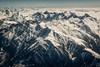 wallis / ticino Alps (gerhard.rasi) Tags: rasich nikon d800e 2470 28 petersgrat scenicair pilatusporter wallis valais tessin ticino alps 2018 dsc8730