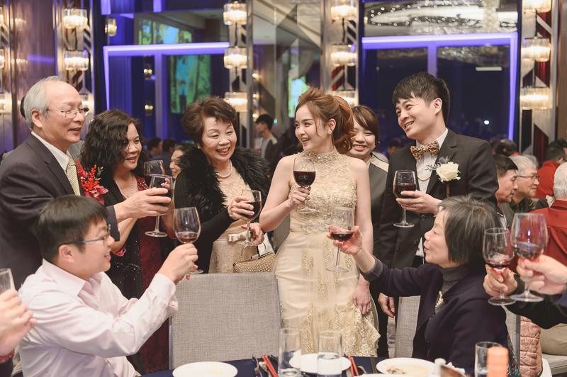 格萊天漾婚宴,格萊天漾婚攝,格萊天漾,婚攝,婚攝推薦,新祕Doris Yu,格萊天漾天闊廳,MSC_0045
