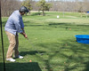 """KQ5A0488 (clay53012) Tags: golf outing hhhh """"helping hands healing hooves"""" prizes greens tees golfers horses carts """"silver spring club"""" course clubs putt driver putter golfcarts chipping contest"""