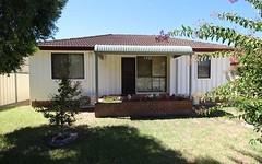 53 Cowcumbla Street, Cootamundra NSW