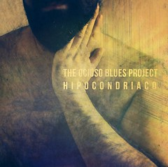 Hipocondríaco (the ocioso blues project) Tags: hipocondríaco theociosobluesproject thecherrybluesproject soundart