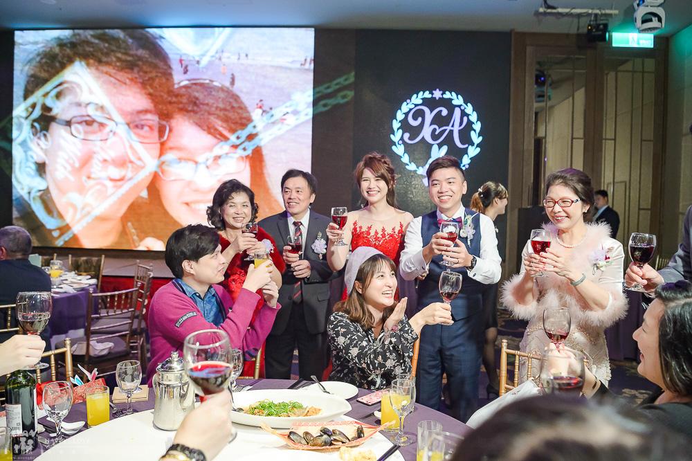 頤品-婚禮-喜宴-婚攝小朱爸_0123