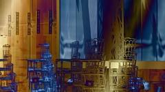 mani-480 (Pierre-Plante) Tags: art digital abstract manipulation painting