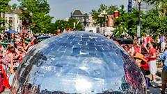 2018.05.12 DC Funk Parade, Washington, DC USA 02144