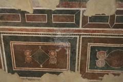 Anagni Cattedrale Cappela Caetani 04