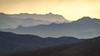 Prescott-4181-HDR-Edit (Michael-Wilson) Tags: michaelwilson arizona southwest yellow mountain mountainrange mountainranges layers sunset triangles prescott dusk haze depth distance