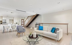 14/2-8 Susan Parade, Castle Hill NSW