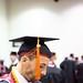 Graduation-25