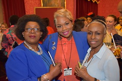 DSC_8744 (photographer695) Tags: wintrade 2018 hol london welcomes top women entrepreneurs from across globe with opening high tea terraces river thames historical house lords hosted by baroness sandip verma leicester