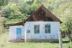 Крим Зеленогір'я і водоспад Арпат InterNetri Ukraine 2010 003