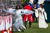 20180506_filmpferde_107 (HESCphoto) Tags: 2018 mps mittelalterlichphantasiespectaculum weilamrhein tjost ritter lanzenstechen zweikampf pferd filmpferdecom schwert lanze