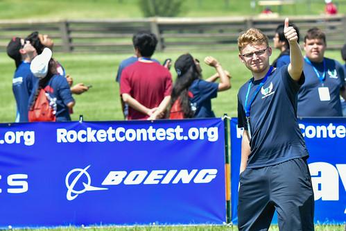 Rocket Contest 2018-75
