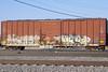 Brizo Whore (Psychedelic Wardad) Tags: freight graffiti gf wge epc ep kbt whore ync weedheads wh sat stv brizo