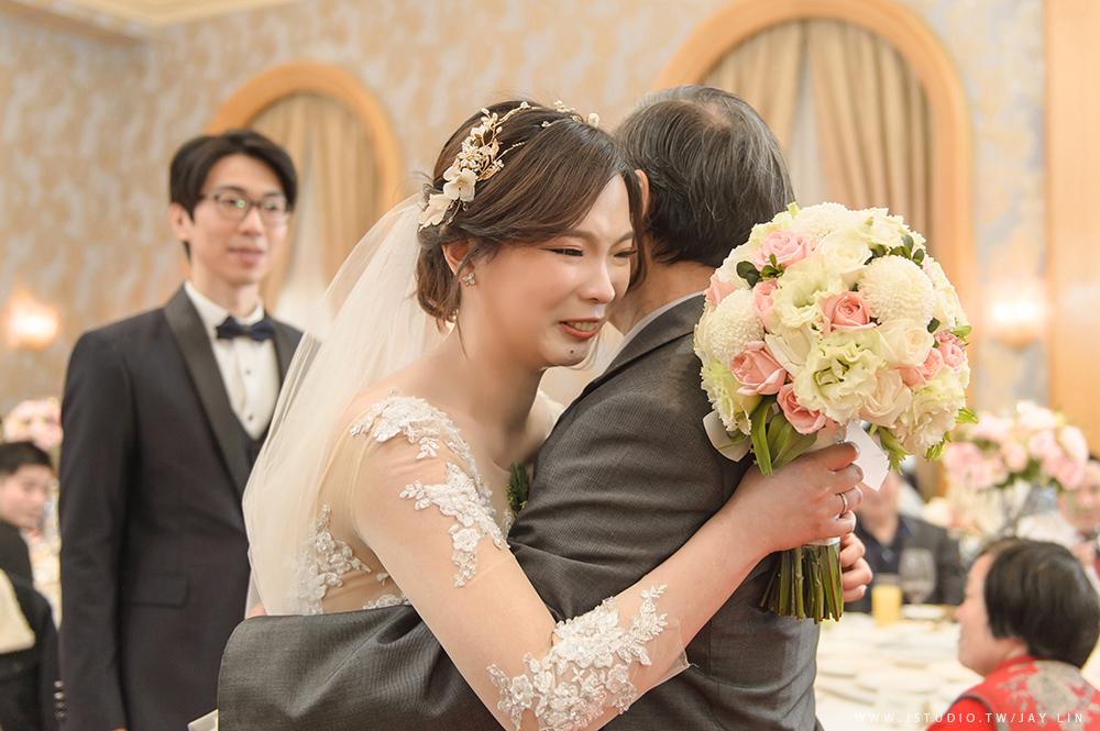 婚攝 推薦婚攝 台北西華飯店  台北婚攝 婚禮紀錄 JSTUDIO_0061