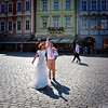 Boda (Tete07) Tags: praga praha prague plazaviejadepraga weding boda casament