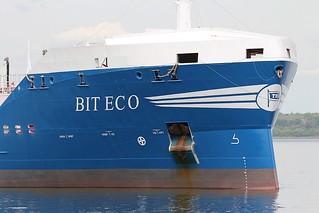 Bit Eco