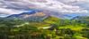 Quadcopter Fun (Stuck in Customs) Tags: newzealand queenstown dji phantom mavic quadcopter drone hdr landscape flight lesson tutorial guide video green mountains clouds treyratcliff stuckincustoms stuckincustomscom spark inspire