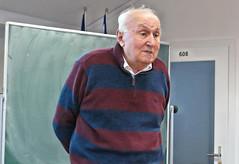 IMG_0004p (Milan Tvrdý) Tags: czechgeorgianworkshop mathematics brno czechrepublic czechia