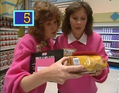 Sweatshirt Sleeves3d (mrs tembey) Tags: sweatshirt sweatshirts hoodie hoodies sweater sweaters sleeves up sleevesup arms woman women girl girls female supermarketsweep supermarket sweep